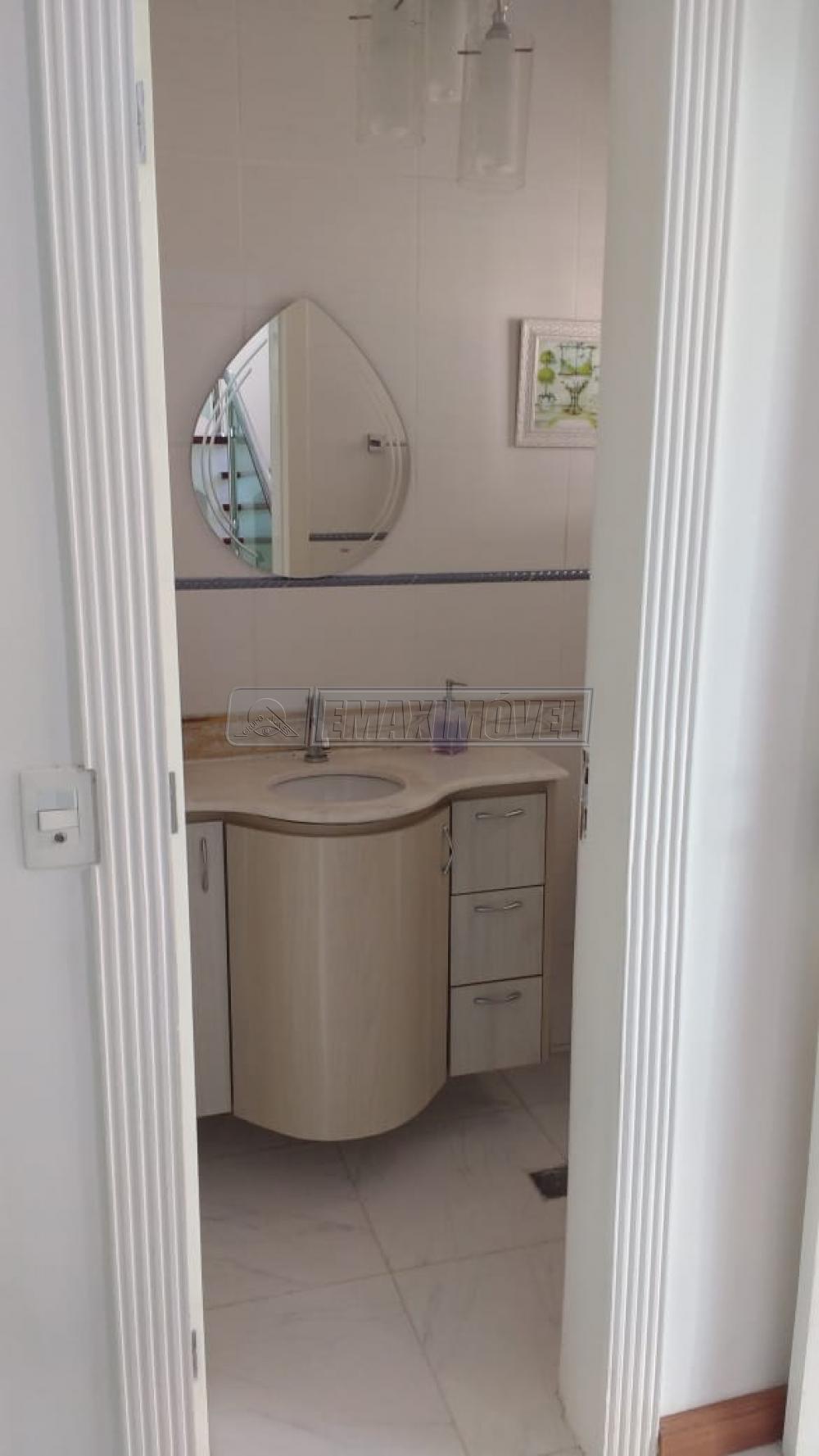 Alugar Casas / em Condomínios em Sorocaba apenas R$ 2.300,00 - Foto 11