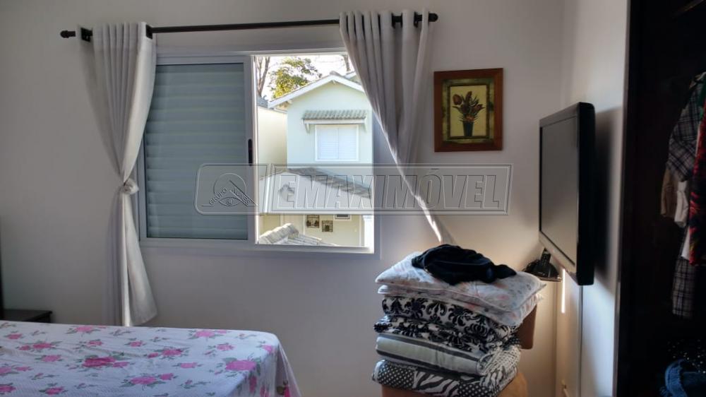 Alugar Casas / em Condomínios em Sorocaba apenas R$ 2.300,00 - Foto 8