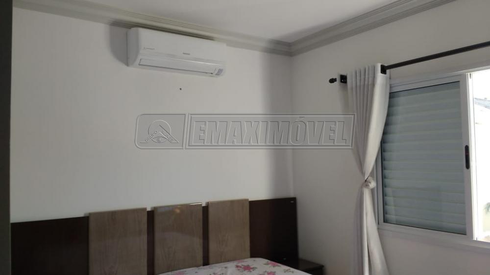 Alugar Casas / em Condomínios em Sorocaba apenas R$ 2.300,00 - Foto 10