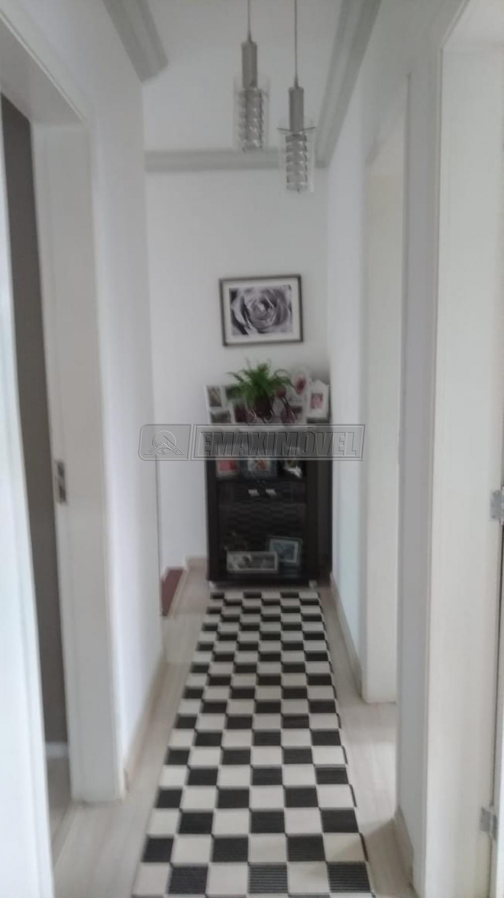 Alugar Casas / em Condomínios em Sorocaba apenas R$ 2.300,00 - Foto 13