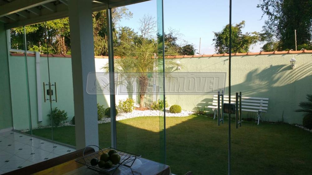 Alugar Casas / em Condomínios em Sorocaba apenas R$ 2.300,00 - Foto 18