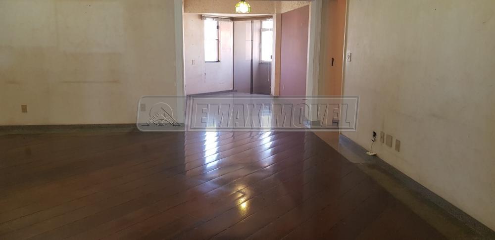 Alugar Apartamentos / Apto Padrão em Sorocaba apenas R$ 1.500,00 - Foto 4