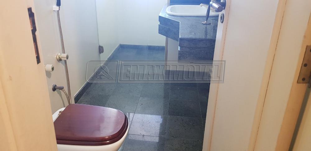 Alugar Apartamentos / Apto Padrão em Sorocaba apenas R$ 1.500,00 - Foto 20