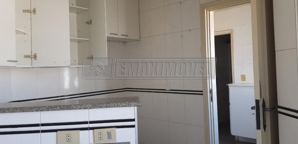 Alugar Apartamentos / Apto Padrão em Sorocaba apenas R$ 1.500,00 - Foto 23