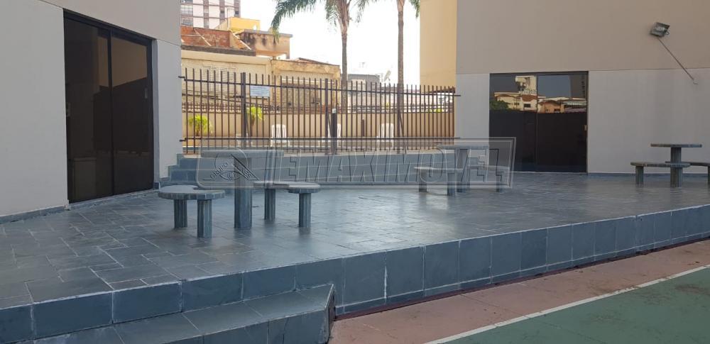 Alugar Apartamentos / Apto Padrão em Sorocaba apenas R$ 1.500,00 - Foto 31