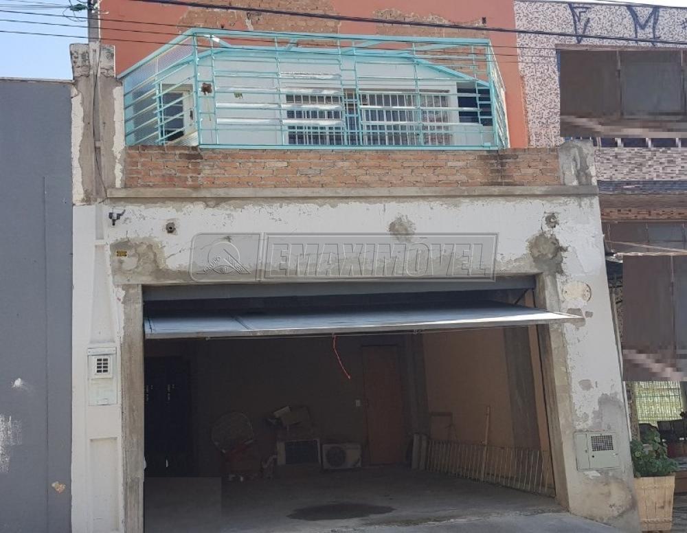 Comprar Casas / em Bairros em Sorocaba apenas R$ 450.000,00 - Foto 1