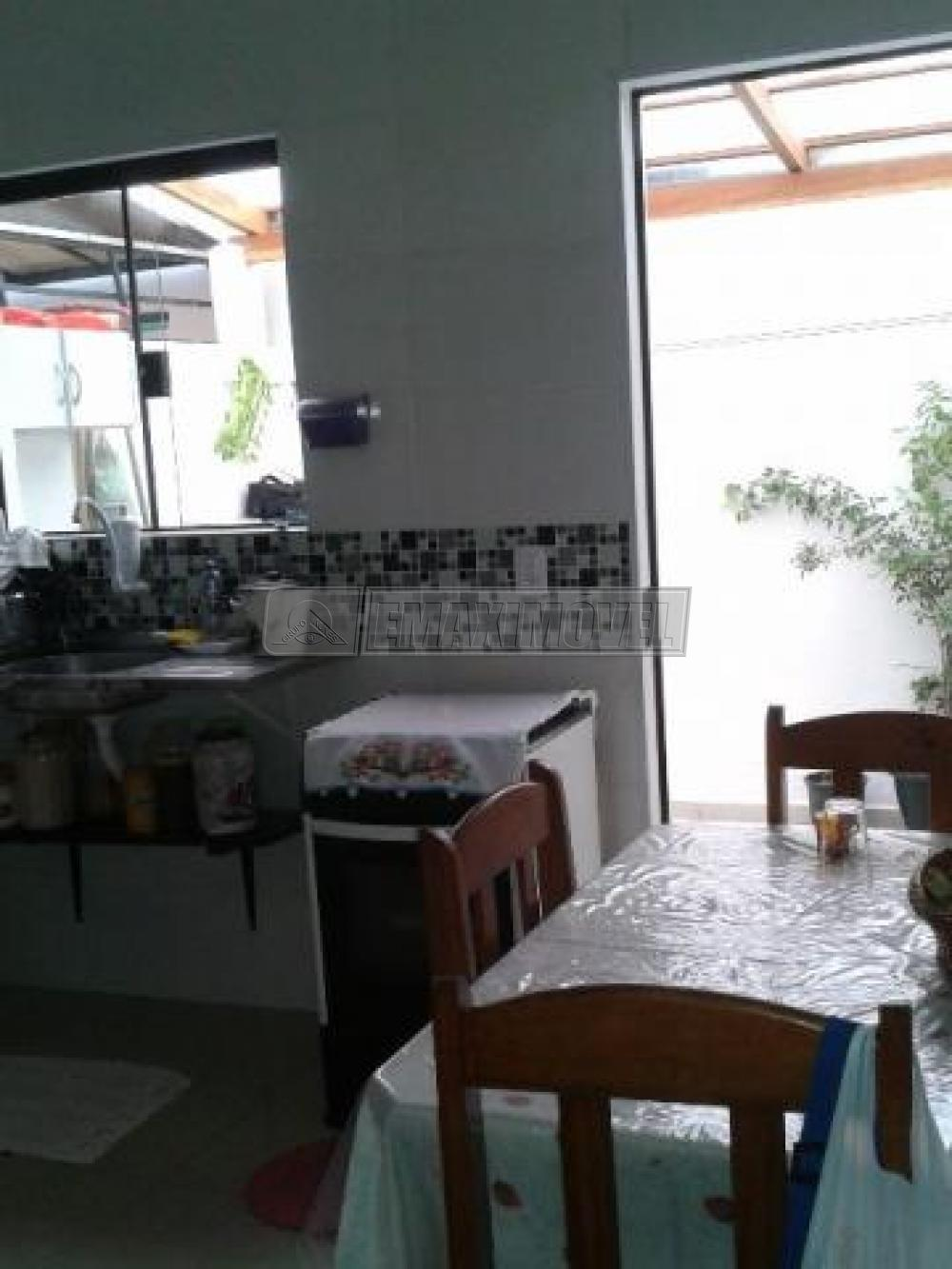 Comprar Casas / em Bairros em Sorocaba apenas R$ 190.000,00 - Foto 8