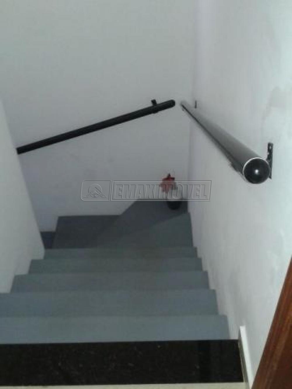 Comprar Casas / em Bairros em Sorocaba apenas R$ 190.000,00 - Foto 10