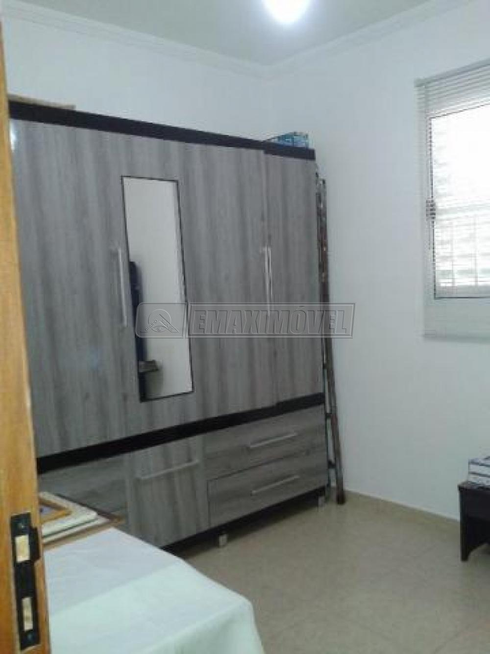 Comprar Casas / em Bairros em Sorocaba apenas R$ 190.000,00 - Foto 13