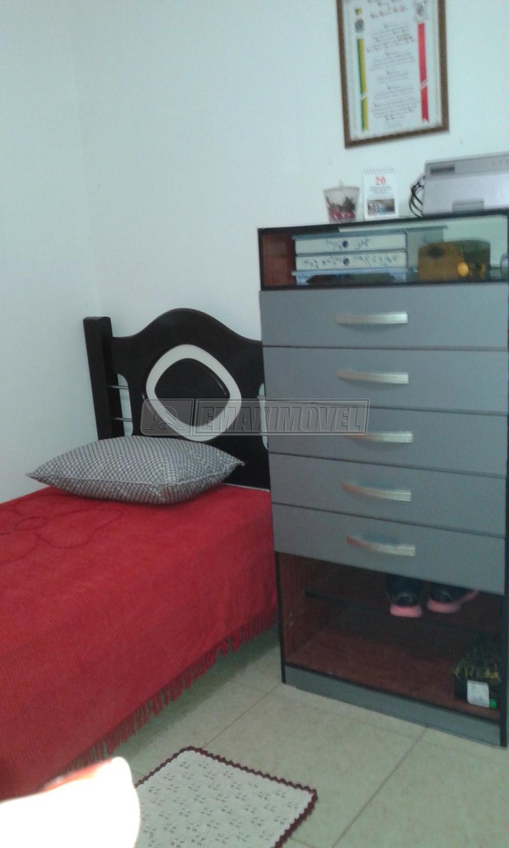 Comprar Casas / em Bairros em Sorocaba apenas R$ 190.000,00 - Foto 14
