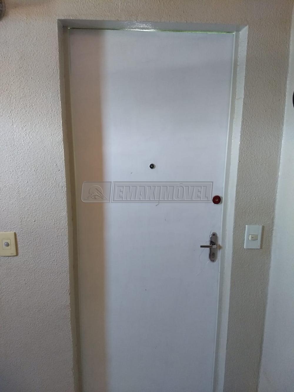 Comprar Apartamento / Padrão em Sorocaba R$ 148.400,00 - Foto 2
