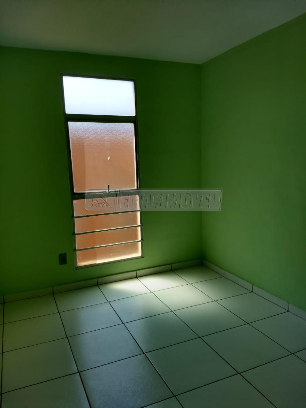 Comprar Apartamento / Padrão em Sorocaba R$ 148.400,00 - Foto 6