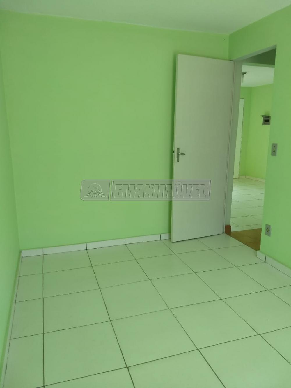 Comprar Apartamento / Padrão em Sorocaba R$ 148.400,00 - Foto 7
