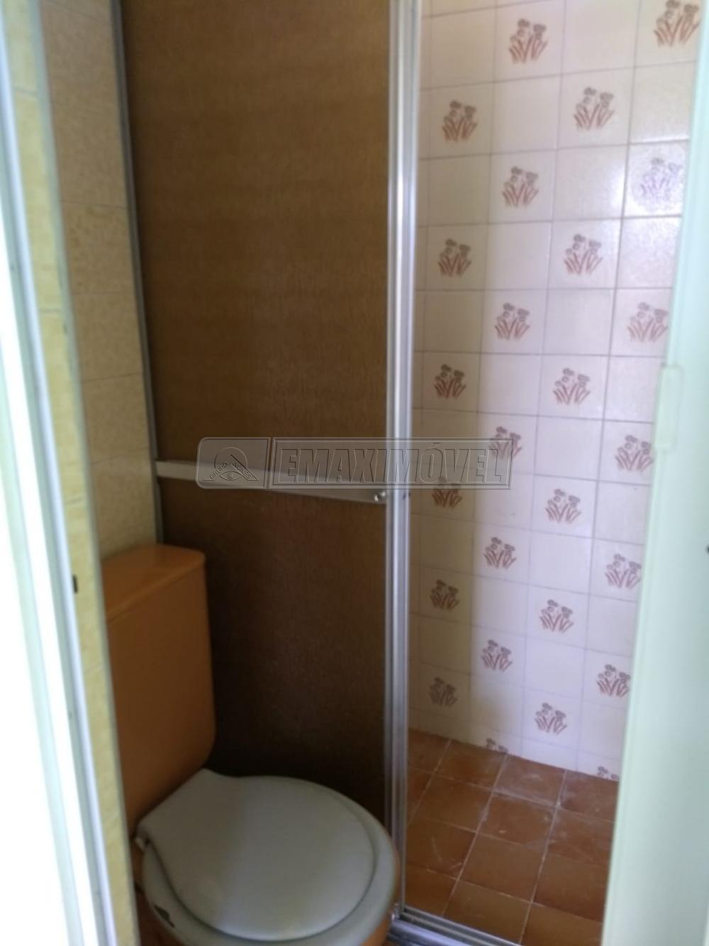 Comprar Apartamento / Padrão em Sorocaba R$ 148.400,00 - Foto 11