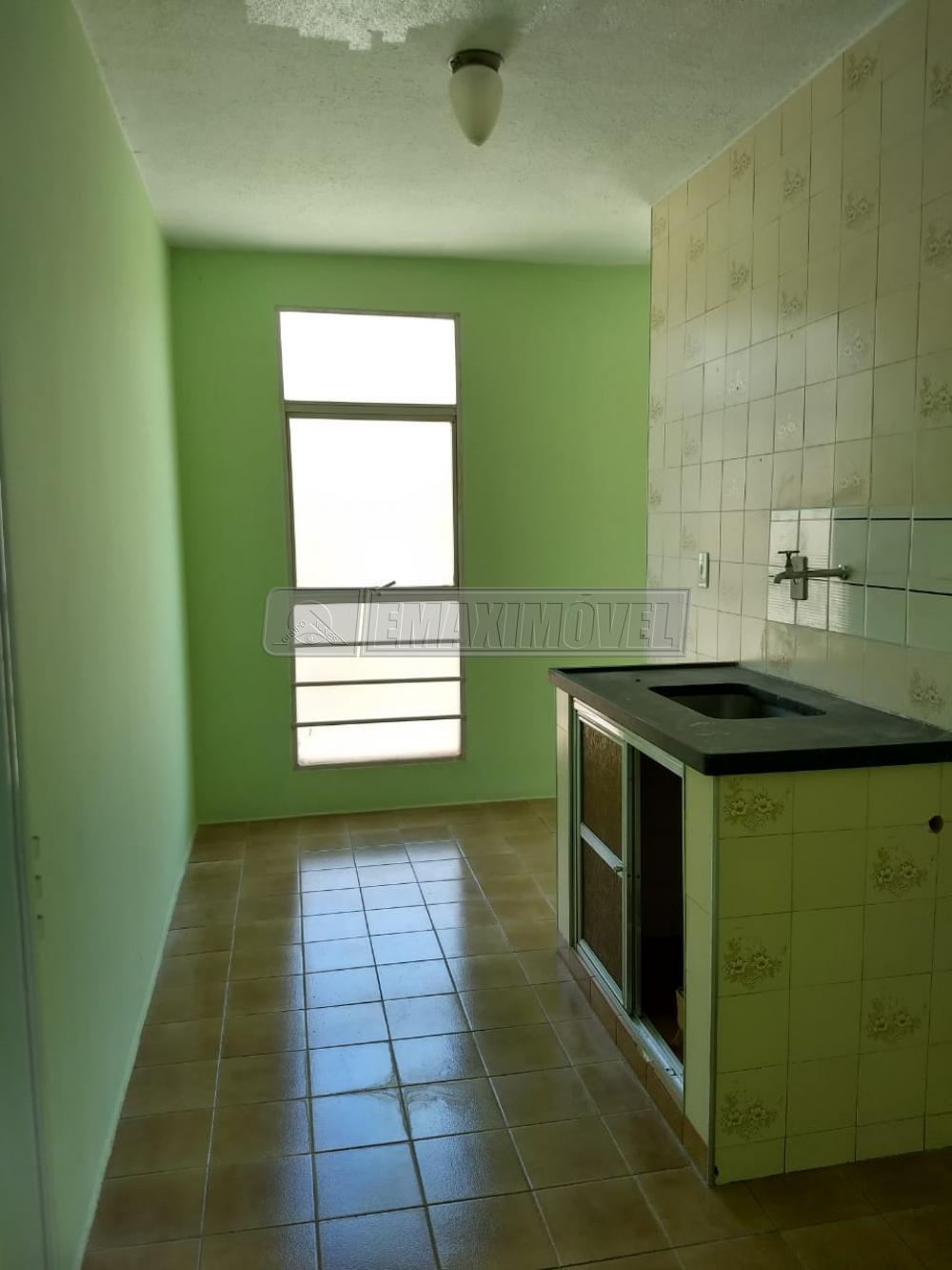 Comprar Apartamento / Padrão em Sorocaba R$ 148.400,00 - Foto 14