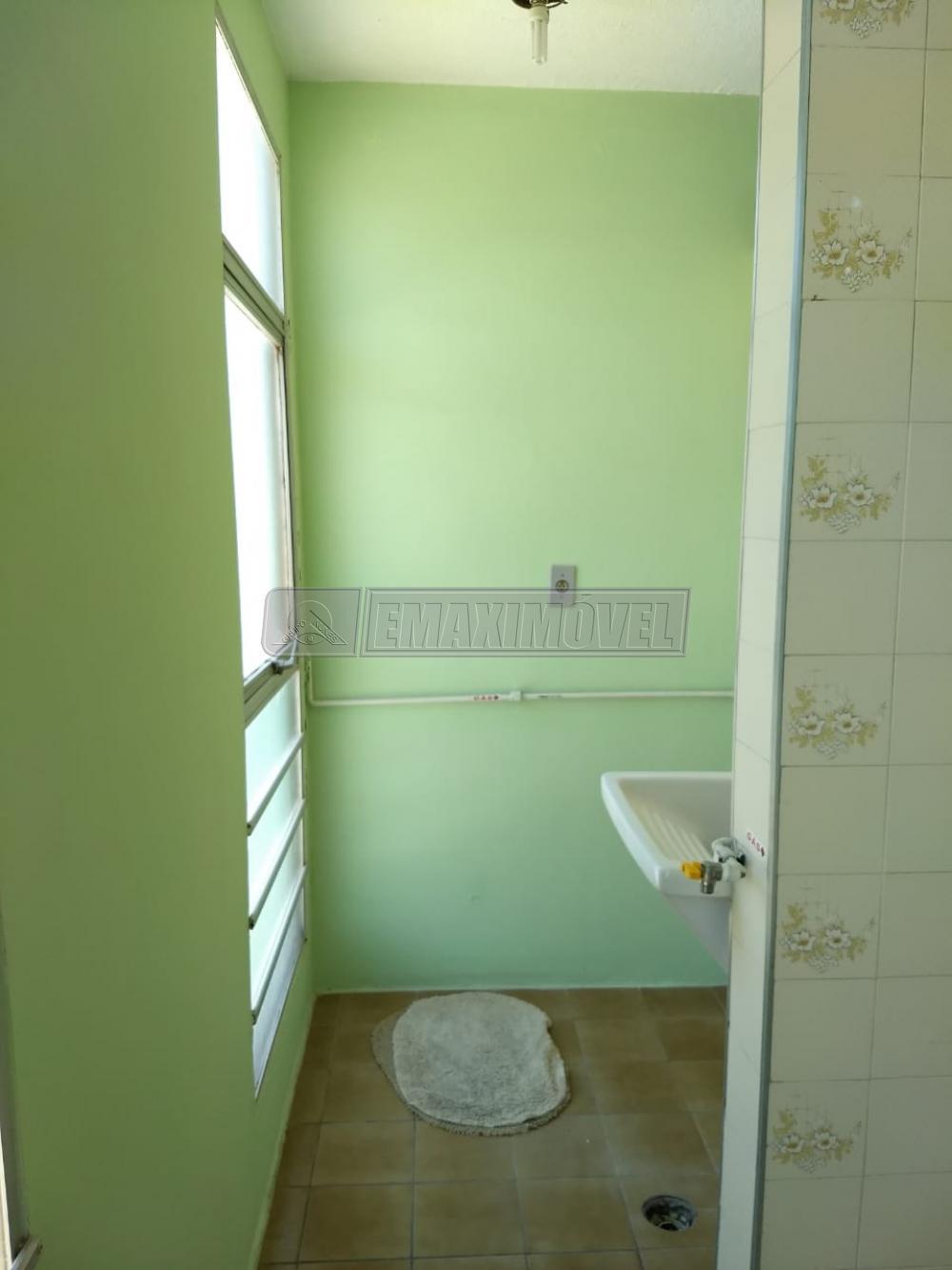 Comprar Apartamento / Padrão em Sorocaba R$ 148.400,00 - Foto 15