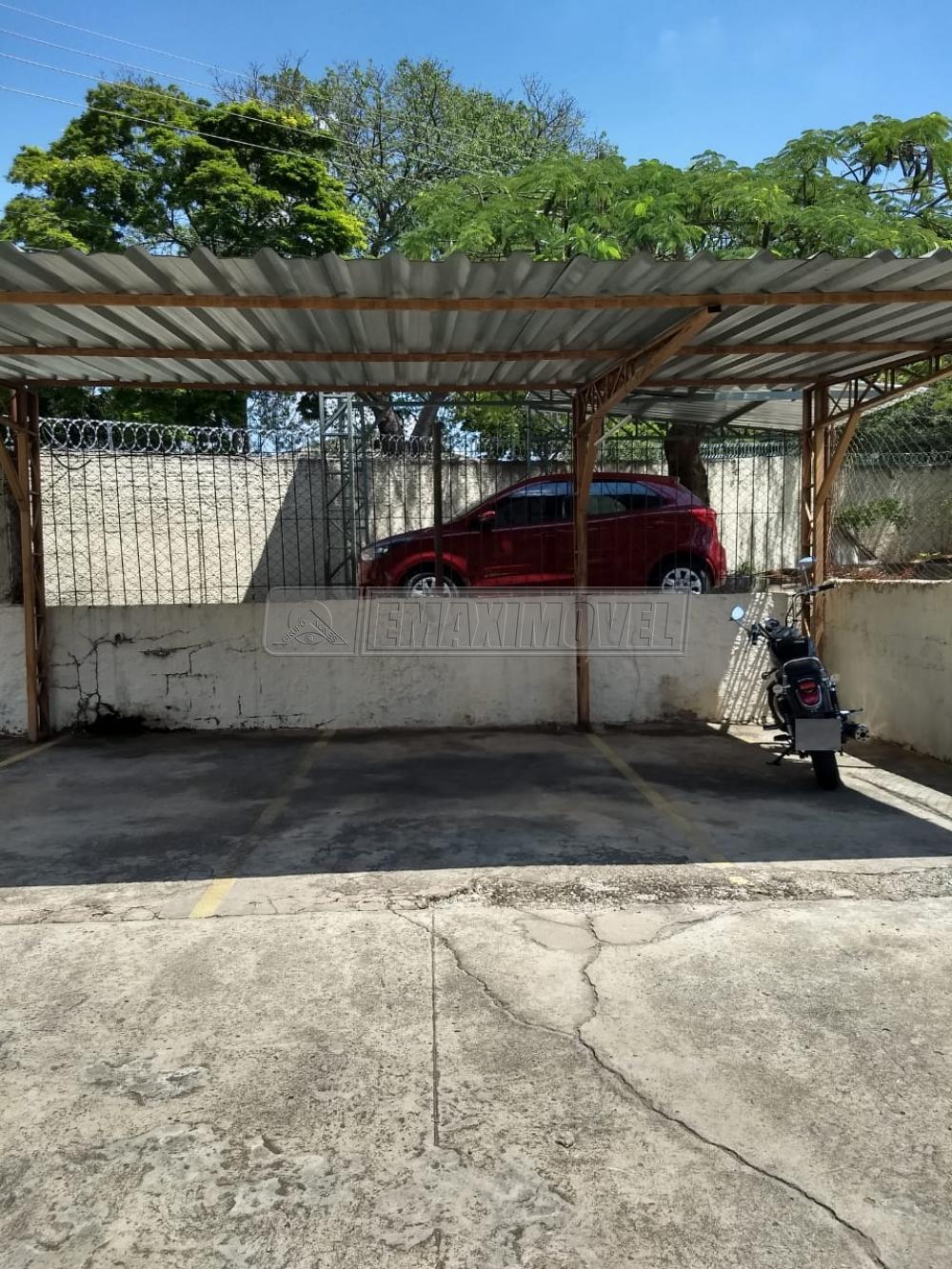 Comprar Apartamento / Padrão em Sorocaba R$ 148.400,00 - Foto 17