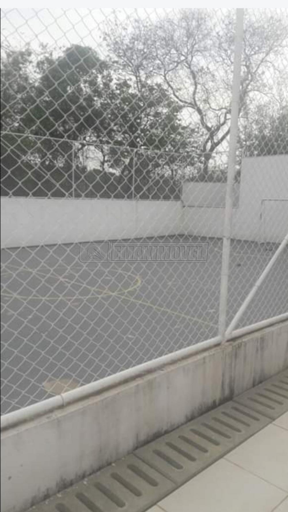 Alugar Apartamento / Padrão em Sorocaba R$ 700,00 - Foto 15