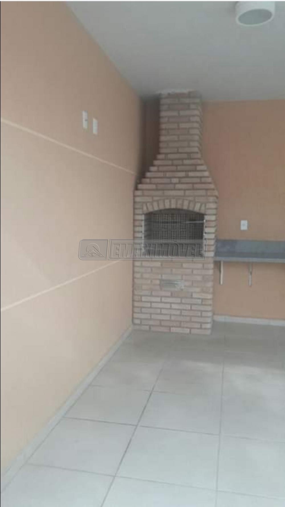Alugar Apartamento / Padrão em Sorocaba R$ 700,00 - Foto 17