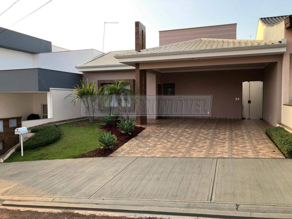 Comprar Casas / em Condomínios em Sorocaba apenas R$ 650.000,00 - Foto 1