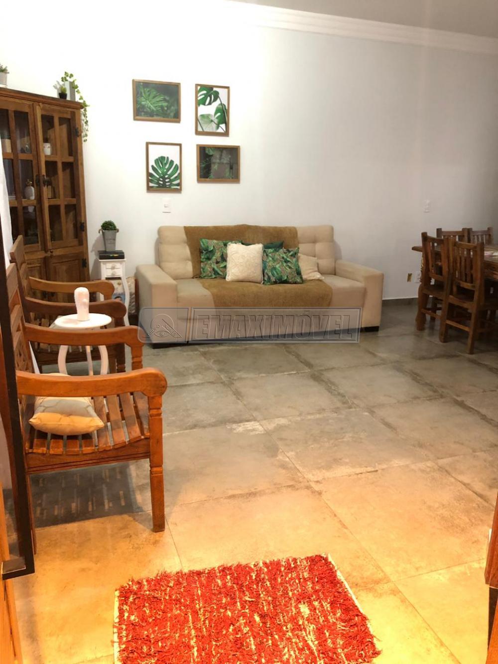 Comprar Casas / em Condomínios em Sorocaba apenas R$ 650.000,00 - Foto 3