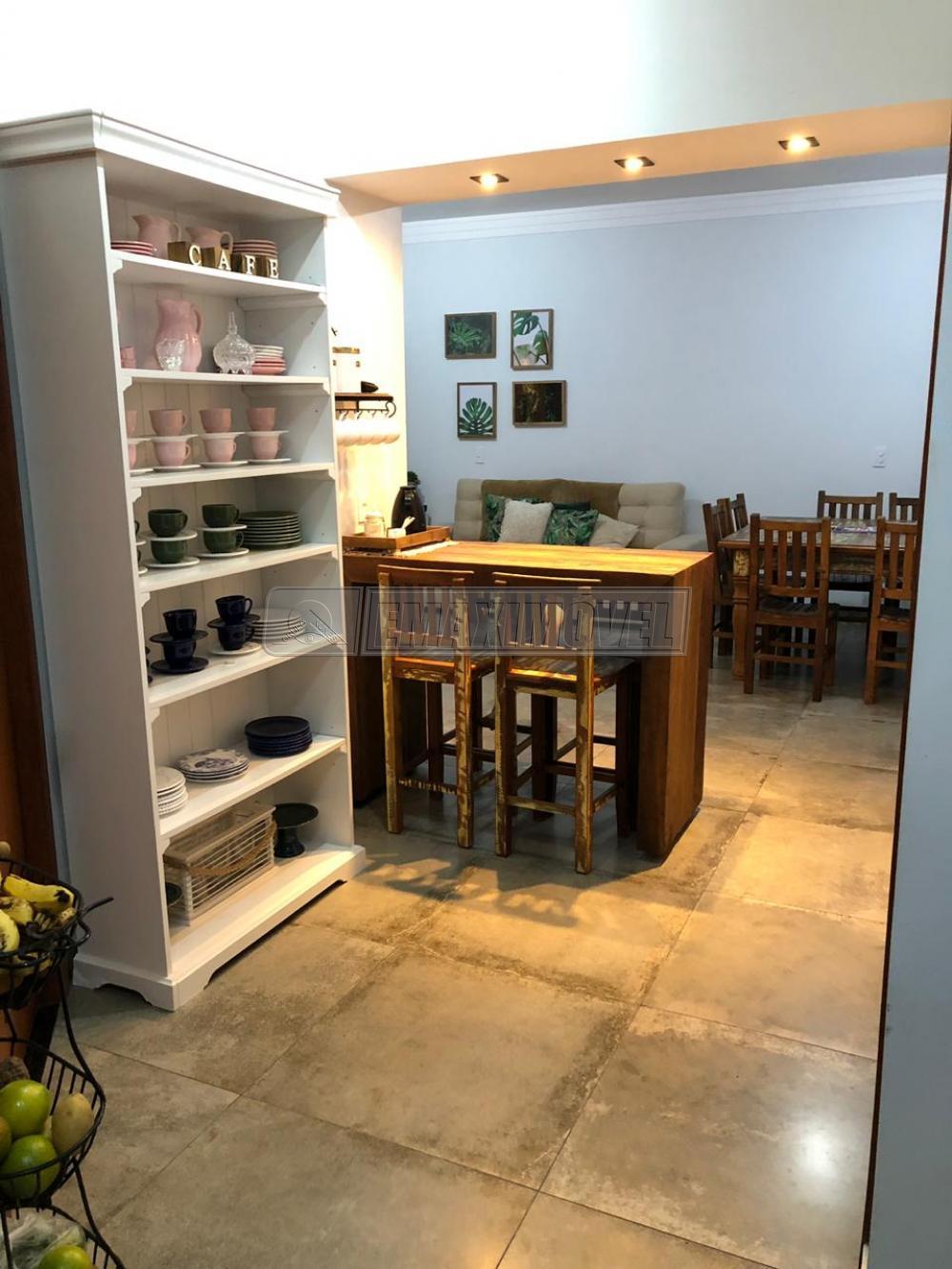 Comprar Casas / em Condomínios em Sorocaba apenas R$ 650.000,00 - Foto 4