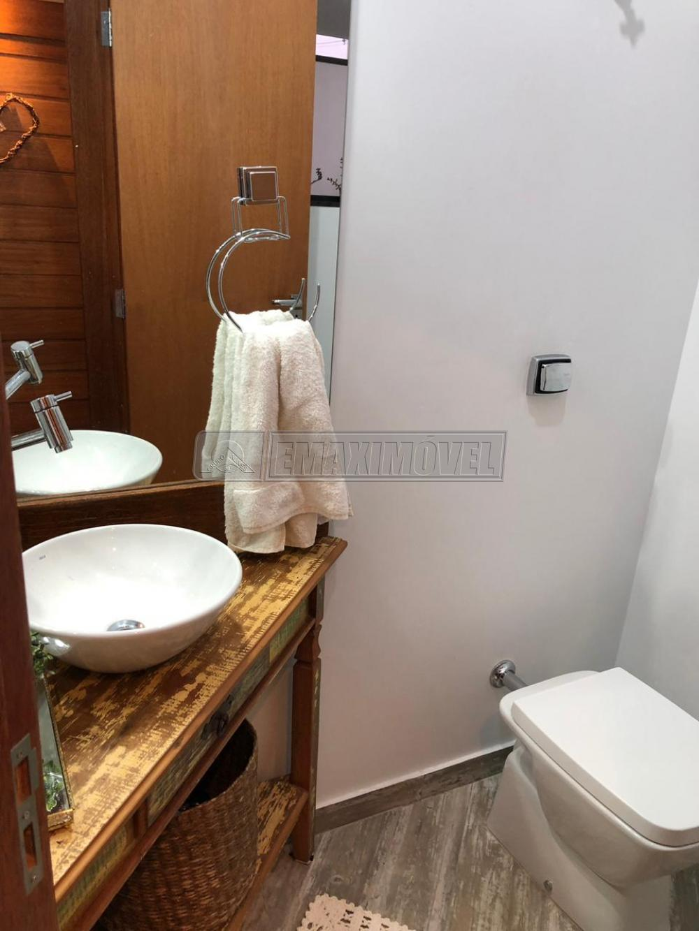 Comprar Casas / em Condomínios em Sorocaba apenas R$ 650.000,00 - Foto 8