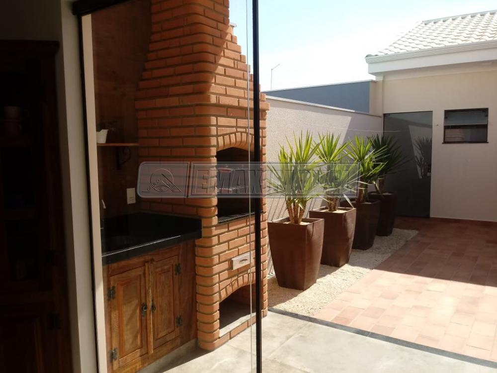 Comprar Casas / em Condomínios em Sorocaba apenas R$ 650.000,00 - Foto 13