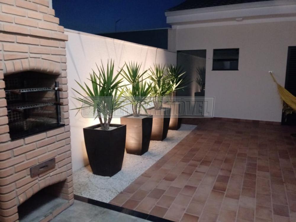 Comprar Casas / em Condomínios em Sorocaba apenas R$ 650.000,00 - Foto 14