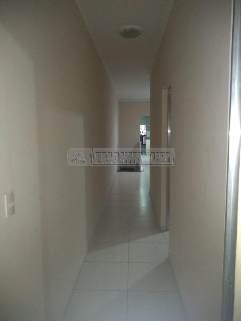Comprar Casas / em Bairros em Sorocaba apenas R$ 290.000,00 - Foto 12