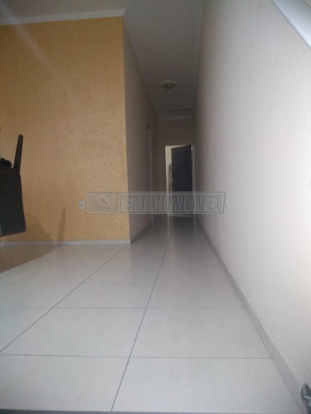Comprar Casas / em Bairros em Sorocaba apenas R$ 290.000,00 - Foto 13