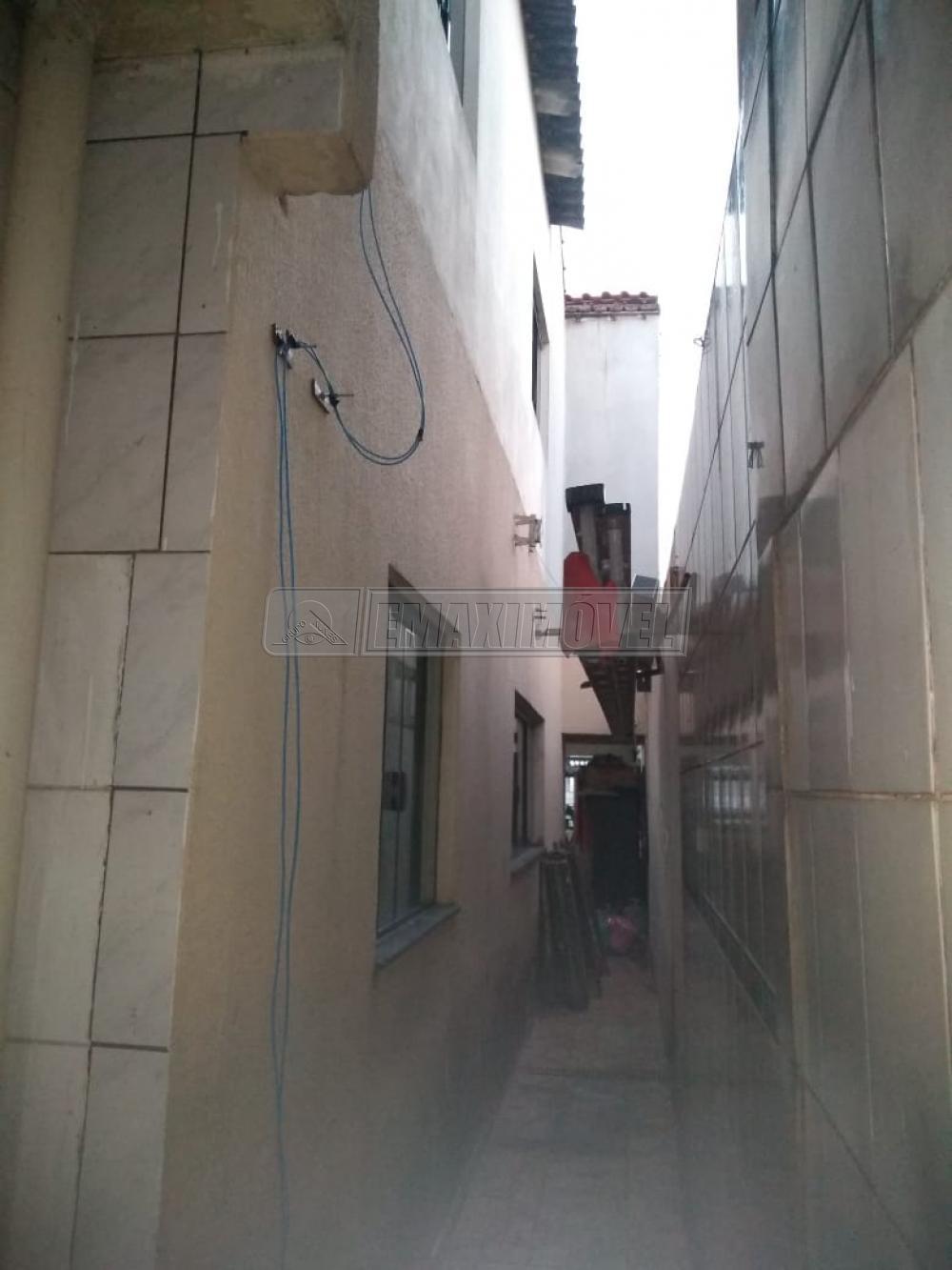 Comprar Casas / em Bairros em Sorocaba apenas R$ 290.000,00 - Foto 17