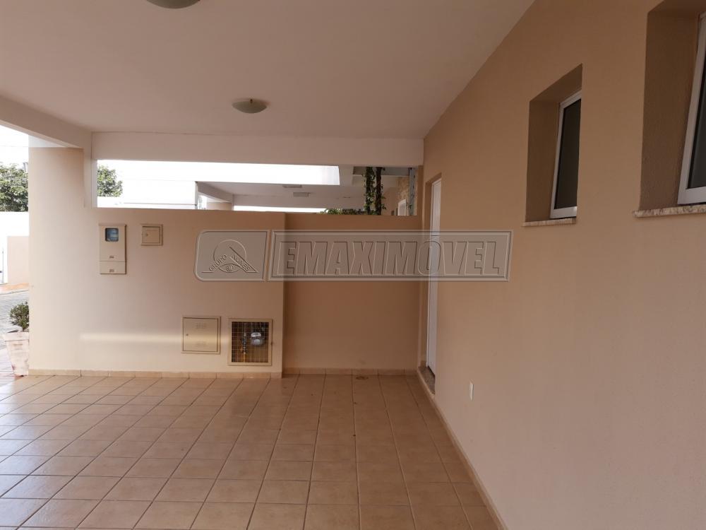 Alugar Casas / em Condomínios em Sorocaba apenas R$ 2.500,00 - Foto 2