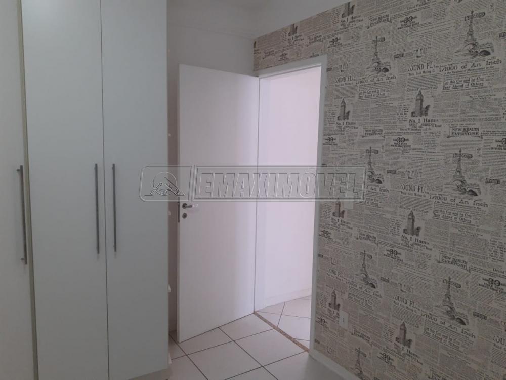 Alugar Casas / em Condomínios em Sorocaba apenas R$ 2.500,00 - Foto 11