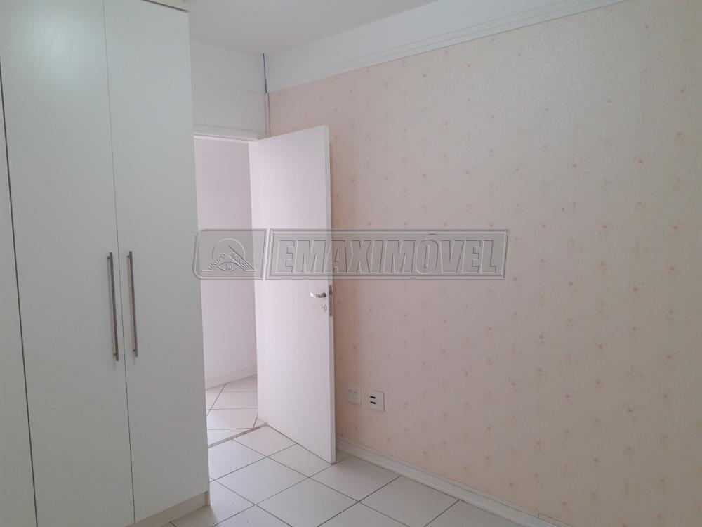 Alugar Casas / em Condomínios em Sorocaba apenas R$ 2.500,00 - Foto 13