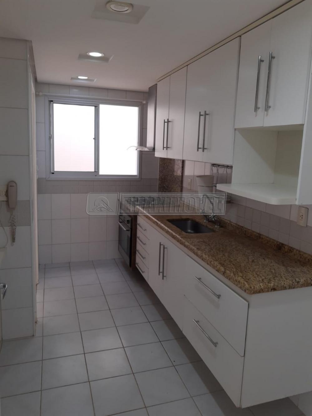 Alugar Casas / em Condomínios em Sorocaba apenas R$ 2.500,00 - Foto 20