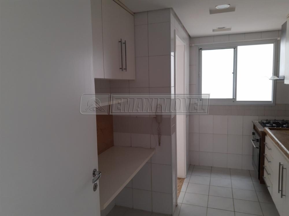 Alugar Casas / em Condomínios em Sorocaba apenas R$ 2.500,00 - Foto 21
