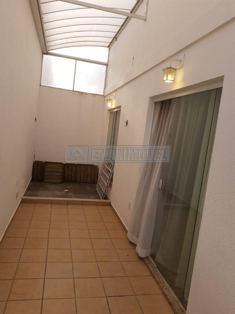 Alugar Casas / em Condomínios em Sorocaba apenas R$ 2.500,00 - Foto 24