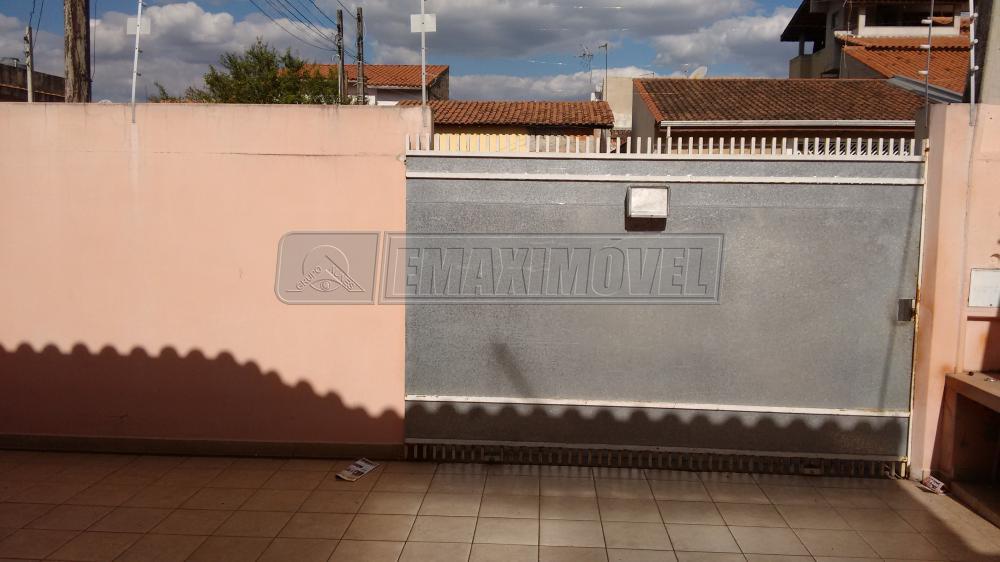 Alugar Casas / em Bairros em Sorocaba R$ 1.000,00 - Foto 2