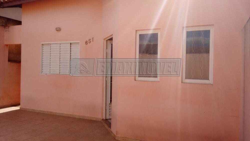 Alugar Casas / em Bairros em Sorocaba R$ 1.000,00 - Foto 4