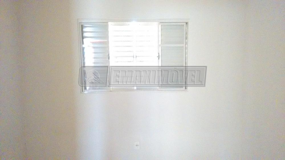 Alugar Casas / em Bairros em Sorocaba R$ 1.000,00 - Foto 6