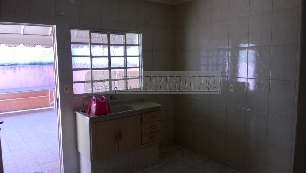 Alugar Casas / em Bairros em Sorocaba R$ 1.000,00 - Foto 12