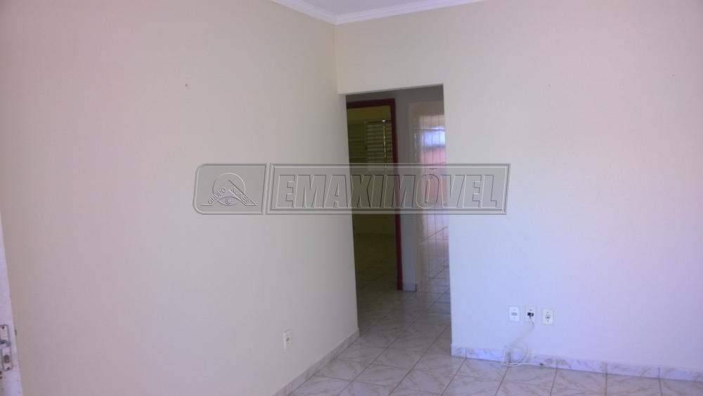 Alugar Casas / em Bairros em Sorocaba R$ 1.000,00 - Foto 11