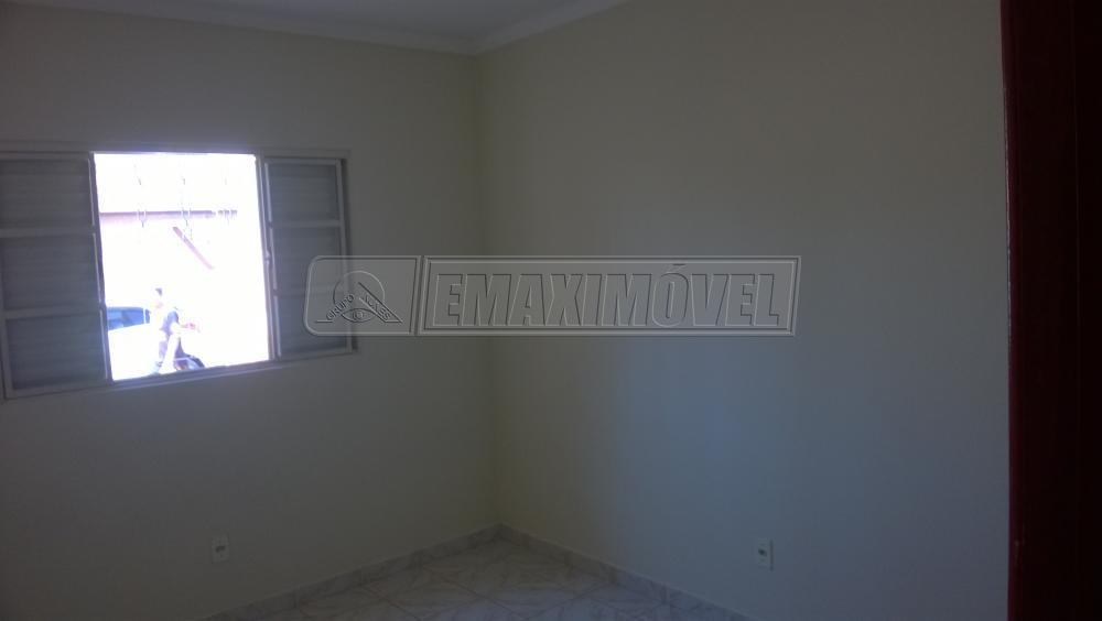 Alugar Casas / em Bairros em Sorocaba R$ 1.000,00 - Foto 15