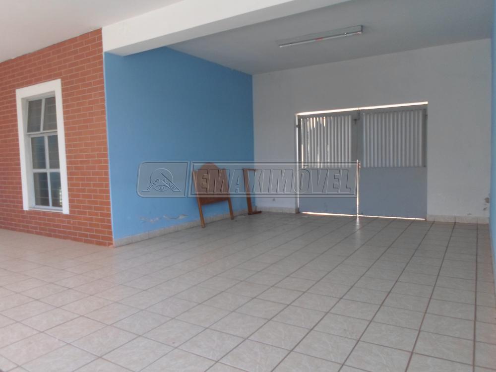 Comprar Casas / em Bairros em Sorocaba apenas R$ 420.000,00 - Foto 3