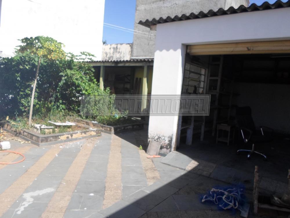 Comprar Casas / em Bairros em Sorocaba apenas R$ 420.000,00 - Foto 22