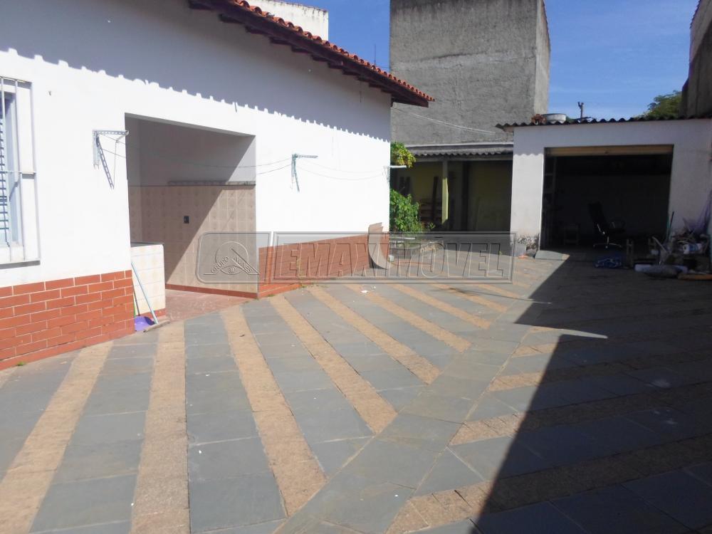Comprar Casas / em Bairros em Sorocaba apenas R$ 420.000,00 - Foto 23