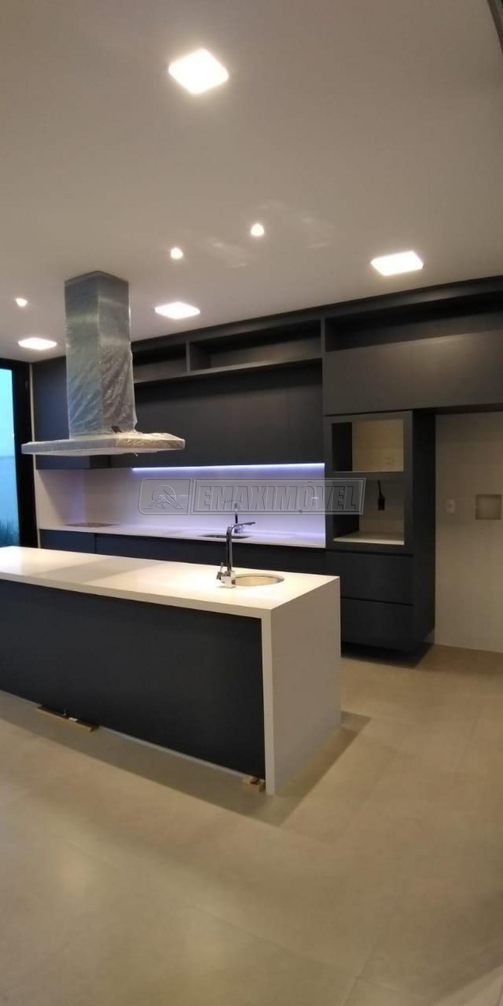 Comprar Casas / em Condomínios em Votorantim apenas R$ 2.100.000,00 - Foto 7