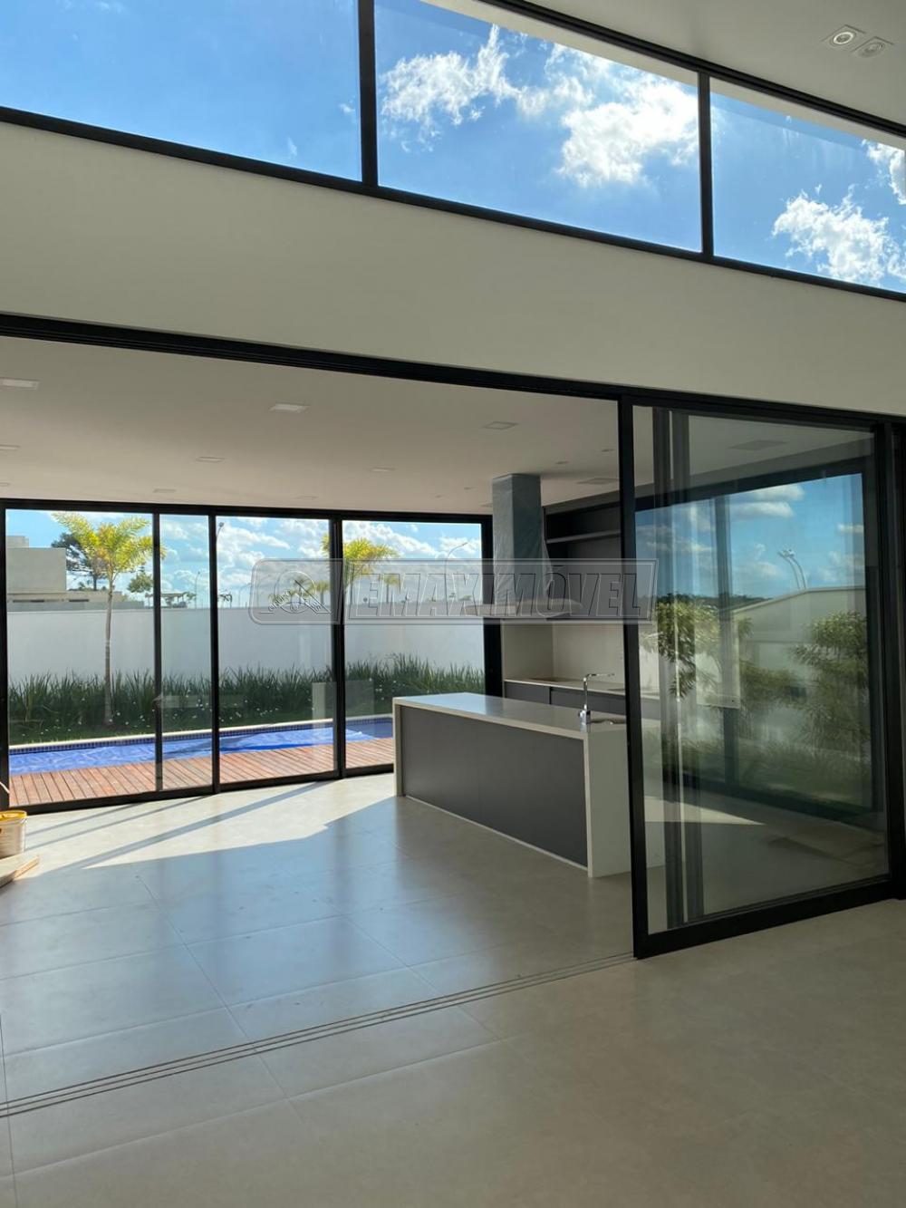 Comprar Casas / em Condomínios em Votorantim apenas R$ 2.100.000,00 - Foto 4