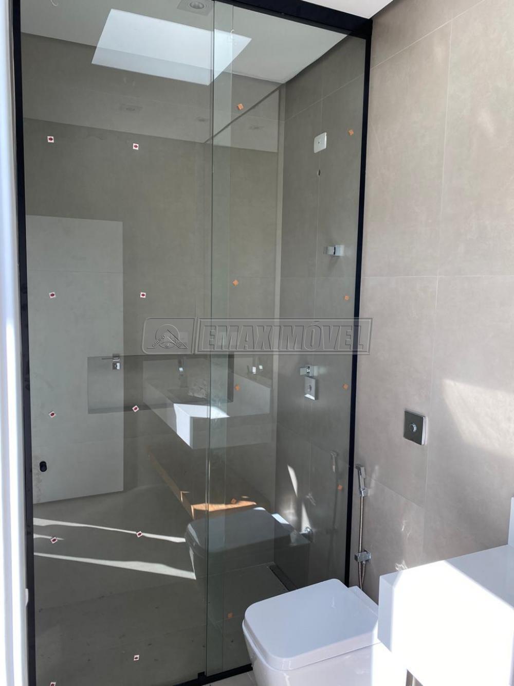 Comprar Casas / em Condomínios em Votorantim apenas R$ 2.100.000,00 - Foto 12